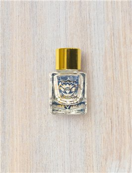 Lollia Dream No. 25 Little Luxe Eau de Parfum by Margot Elena