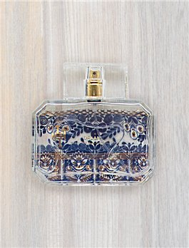Lollia Dream No. 25 Eau de Parfum by Margot Elena