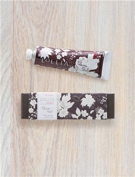 Lollia In Love No. 09 Travel-Size Handcreme by Margot Elena