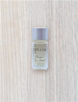 Lollia In Love No. 09 Little Luxe Eau de Parfum by Margot Elena