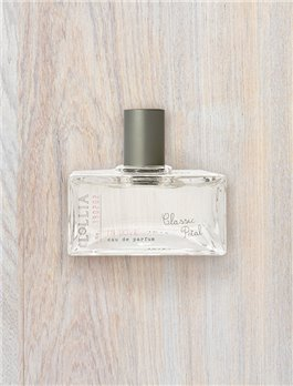 Lollia In Love No. 09 Eau de Parfum by Margot Elena