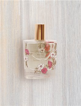 Lollia Relax No. 08 Eau de Parfum by Margot Elena