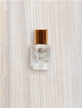 Lollia Wish No. 22 Little Luxe Eau de Parfum by Margot Elena
