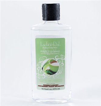 La Tee Da Fuel Fragrance Perfect Getaway (16 oz.)