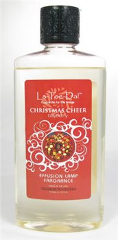 La Tee Da Fuel Fragrance Christmas Cheer (16 oz.)