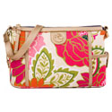 Spartina 449 Carson Cottage Simple Zip