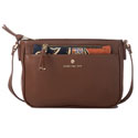 Spartina 449 Elfrida Take Me Away Crossbody
