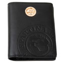 Spartina 449 Boutique Middleton Passport Case - Black