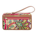 Spartina 449 Salt Meadow Emma Wallet