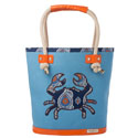 Spartina 449 Boheme Beach Bag