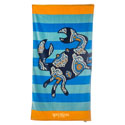 Spartina 449 Boheme Beach Towel