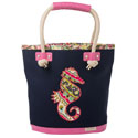 Spartina 449 Salt Meadow Beach Bag