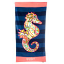 Spartina 449 Salt Meadow Beach Towel