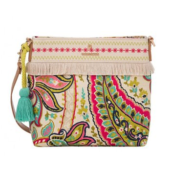 Spartina 449 Salt Meadow Boho Hipster
