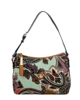 Spartina 449 Cora Dixie Hobo