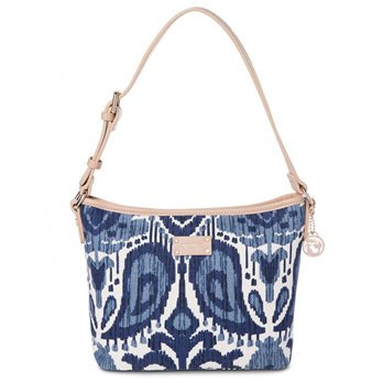 Moonglade Piper Hobo by Spartina 449 - P. C. Fallon Co.