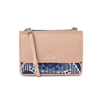 Moonglade Essentials Crossbody by Spartina 449 - P. C. Fallon Co.