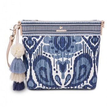 Moonglade Boho Quinn Hipster by Spartina 449 - P. C. Fallon Co.