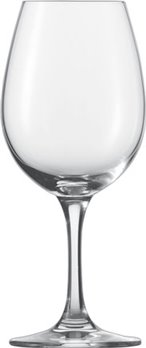 Schott Zwiesel Tritan Bar Sensus Tasting Glass Set of 6