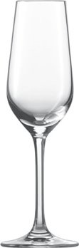 Schott Zwiesel Tritan Bar Special Sherry Set of 6