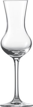 Schott Zwiesel Tritan Bar Special Grappa Set of 6