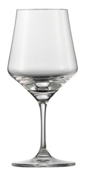 Schott Zwiesel Tritan Bar Special Aromes Wine Tasting Glass Set of 6