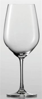 Schott Zwiesel Tritan Forte Wine/Water Goblet Set of 6