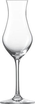 Schott Zwiesel Tritan Bar Special Clear Spirits Glass Set of 6