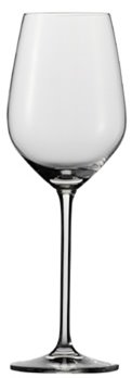 Schott Zwiesel Tritan Fortissimo Tasting Burgundy Wine Glass Set of 6