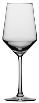 Schott Zwiesel Tritan Pure Sauvignon Blanc Wine Glass Set of 6