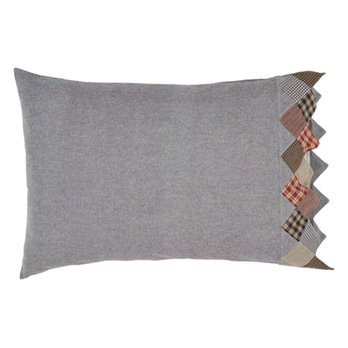 Beacon Hill Pillow Case Set of 2