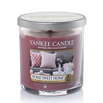 Yankee Candle Home Sweet Home Regular Tumbler
