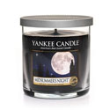 Yankee Candle Midsummers Night Regular Tumbler Candle