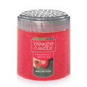 Yankee Candle MacIntosh Fragrance Spheres Odor Neutralizing Beads
