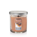 Yankee Candle Salted Caramel Regular Tumbler