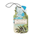 Yankee Candle Margaritaville Edge of Paradise Car Jar Air Freshener