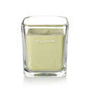 Yankee Candle Margaritaville Lime & Sea Salt Small Square Candle
