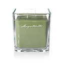 Yankee Candle Margaritaville Edge of Paradise Large Square Candle