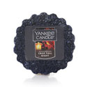 Yankee Candle Crisp Fall Night Tarts Wax Potpourri