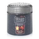 Yankee Candle All is Bright Fragrance Spheres Odor Neutralizing Beads