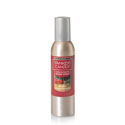 Yankee Candle All is Bright Concentrate Room Spray