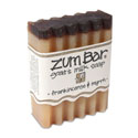 Zum Bar Frankincense and Myrrh Soap (3 oz.)