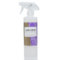 Zum Clean Frankincense & Myrrh Counter Cleaner 16 oz