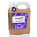 Zum Clean Frankincense & Myrrh Laundry Soap (32 oz)