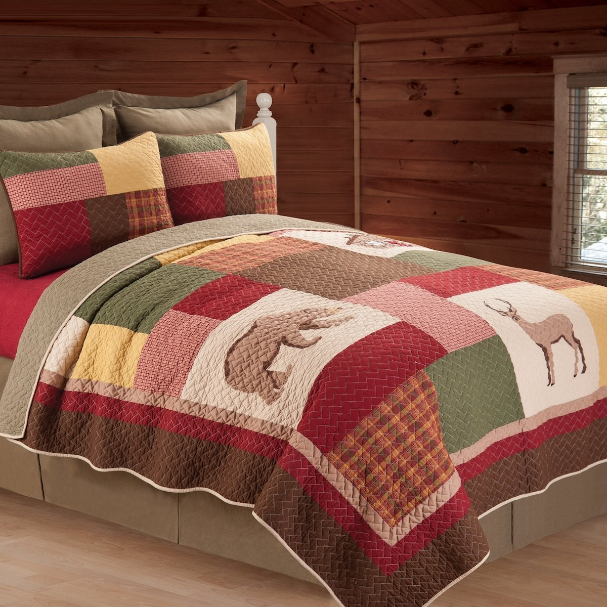 find on multi best cool quilt the shop emma c essentials will and savings that summer quilts keep bedding f comfortable you