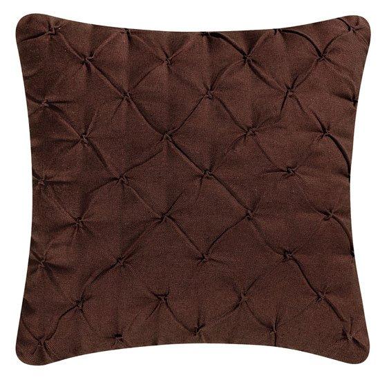 Kasbah Quilt Bedding By C Amp F Enterprises Pc Fallon Co