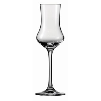 Schott Zwiesel Tritan Classico Burgundy Glass Set of 6