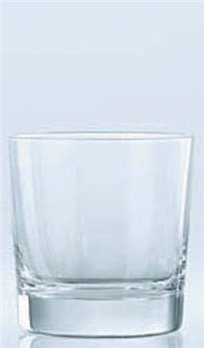 Schott Zwiesel Basic Bar Whiskey Tumbler by Charles Schumann