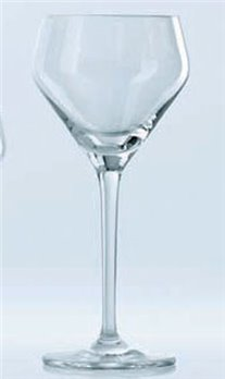 Schott Zwiesel Basic Bar Cocktail Glass by Charles Schumann