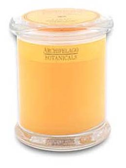 Archipelago Excursion Lanai Glass Jar Candle